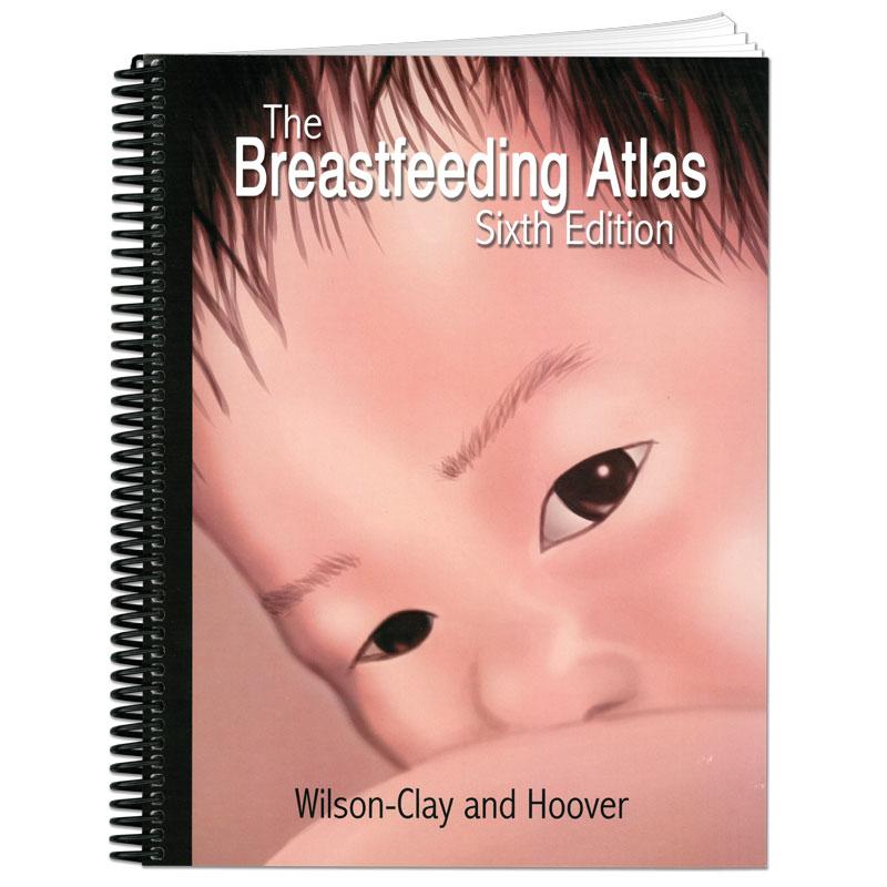 The Breastfeeding Atlas